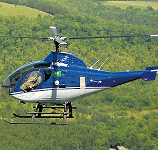 10 飞机 模型 直升机 315_300